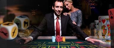 Histoire des casinos en ligne