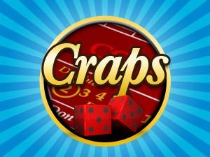 Les meilleurs bonus au Craps