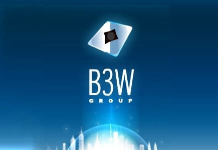 Casinos B3W