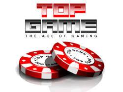 Casinos TopGame