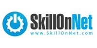 Casinos SkillOnNet