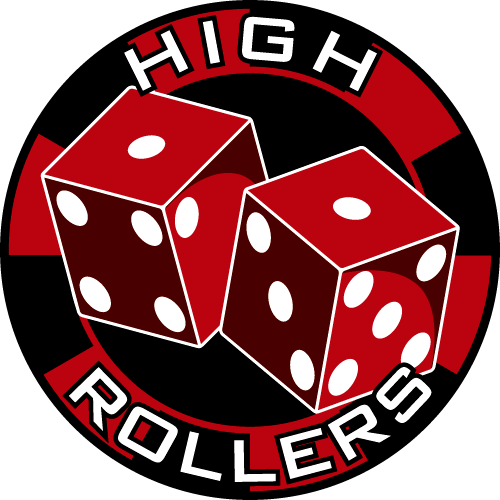 Les Bonus High Roller