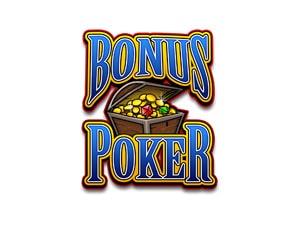 Les meilleurs bonus pour le Video Poker