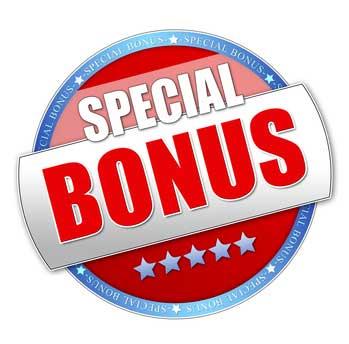 bonus casino sans depot gratuit