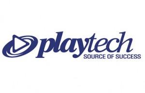 Casinos Playtech