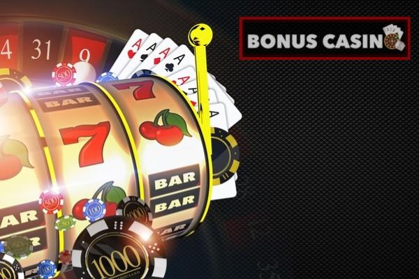jeux casino en ligne casino770 avec logo bonuscasino