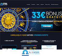 Code bonus sans depot casino rtg hoyle casino 99 free download