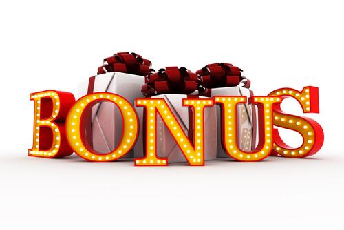 Comment obtenir les meilleurs bonus de casino ?