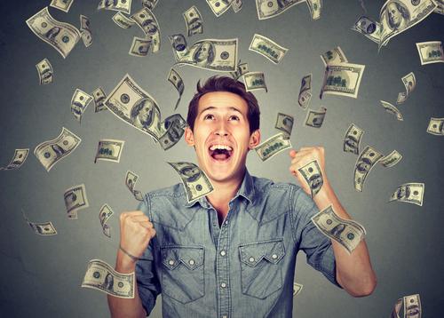 Quel bonus de casino choisir lorsqu'on est un nouveau joueur ?
