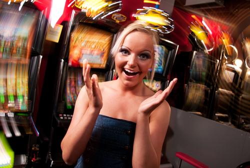 L'incroyable coup de chance d'un joueur au casino de la Grande Motte