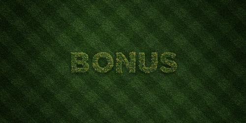 Comment dénicher la bonne affaire lorsqu'on choisit son bonus de casino ?