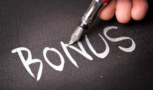 Où trouver les meilleurs bonus de casino cette année ?