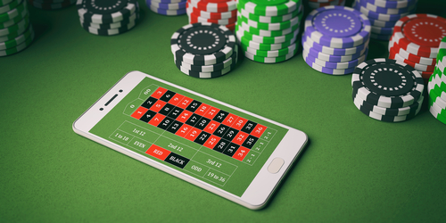 Quels sont les avantages offerts par les casinos virtuels ?