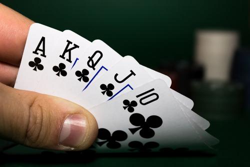 Comment s'assurer de la fiabilité d'un casino en ligne ?