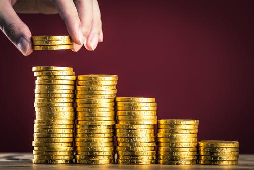 Ce qu'il faut savoir sur les conditions d'éligibilité afin de profiter d'un bonus de casino
