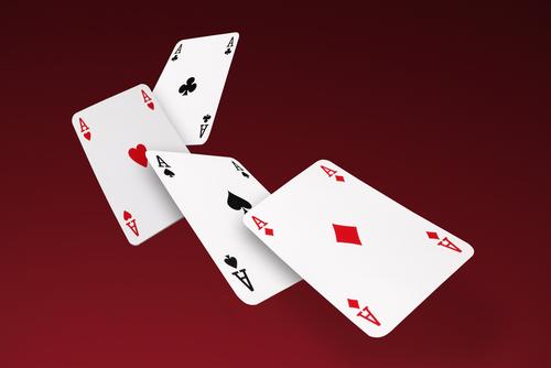 Quelles sont les caractéristiques à privilégier lors du choix d'un casino Bitcoin ?