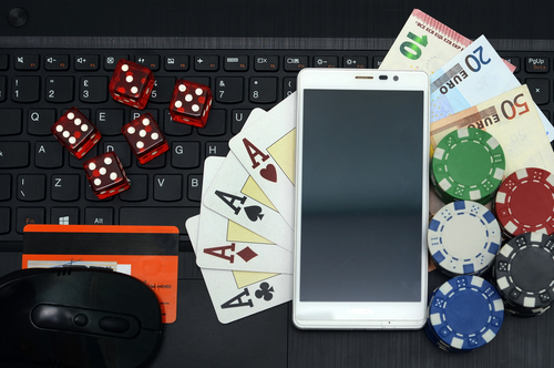 Comment profiter d'une immersion à 360° sur les casinos en ligne en réalité virtuelle ?