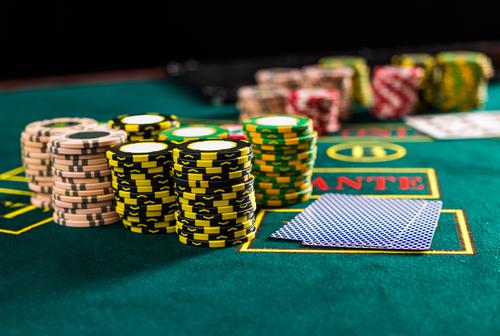 Que faut-il savoir à propos des conditions d'utilisation des bonus de casino ?