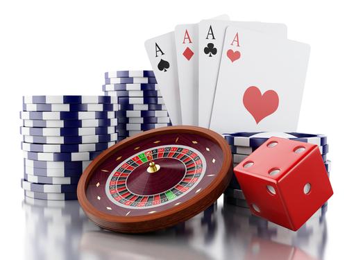Comment choisir le bon logiciel de casino pour mobile ?
