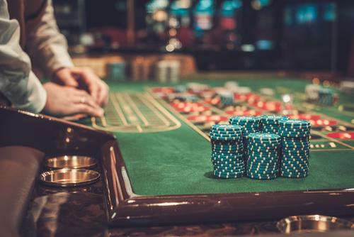 Que dit la législation au sujet des casinos en ligne ?