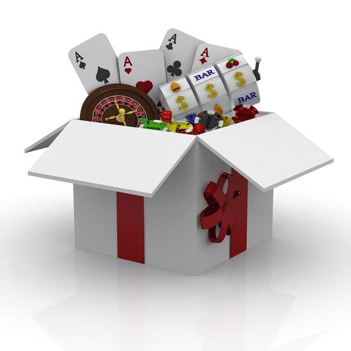 casino en ligne offre de bienvenue sans depot