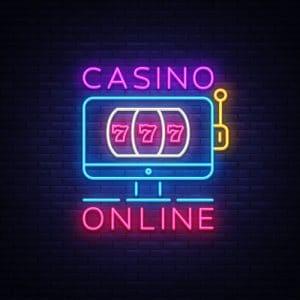 Casino Betchan - Bonus Casino - Jeux