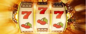 Casino Unique -Bonus Casino