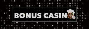 Parklane Casino Avis Bonus Casino