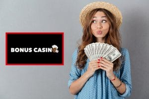 Smashing Casino - Bonus Casino - Options de depot