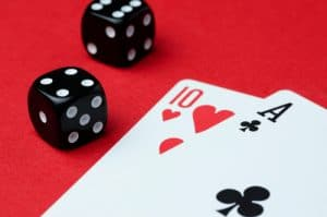 Spintropolis Bonus Casino