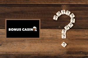 Spintropolis Bonus Casino - Qui es-tu