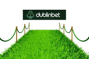 Tapis Vert - Dublinbet - Bonus casino