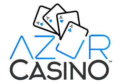 Casino Azur