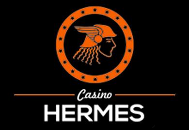 Casino Hermes : L'Image de Marque