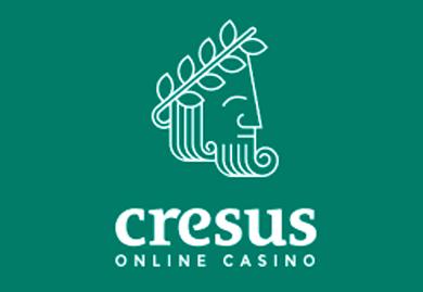 Cresus Casino en ligne : Il a tout pour plaire !