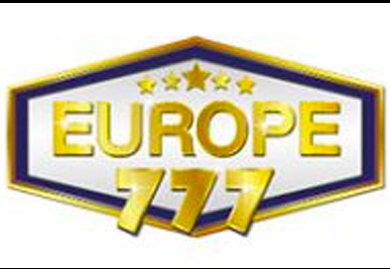 Europe777 Casino : Ultra Complet !