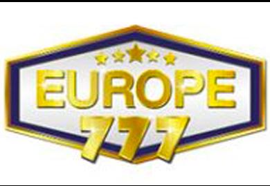 Casino Europe 777