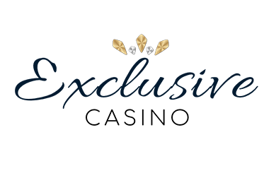 Exclusive Casino : Casino en Ligne… Sobre
