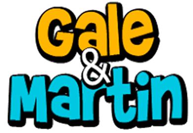 Gale Et Martin