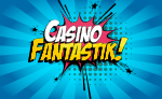 Casino Fantastik