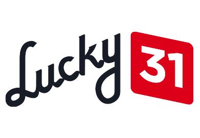 Lucky31 vous souhaite la Bienvenue !
