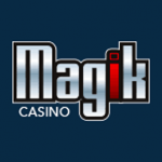 Magik Casino Avis : Bonus Casino Présente !