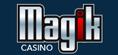 petit logo magik casino