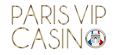 petit logo paris vip casino