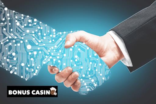 times square casino - jeu responsable