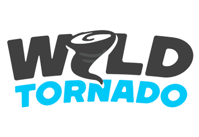 Wild Tornado Casino : Attention ! Il est Sauvage