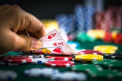 Pourquoi choisir un casino en ligne à transfert d'argent rapide ?