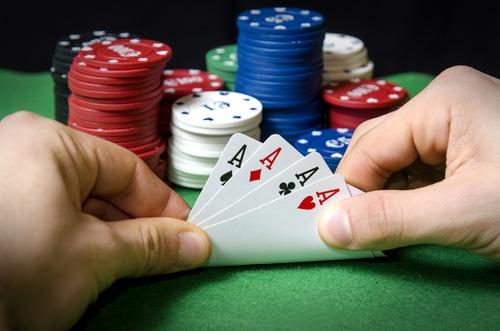 Quelles sont les machines à sous favorites des internautes sur les casinos en ligne ?
