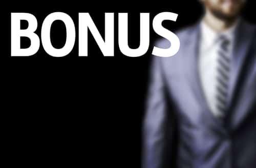Comment tirer le meilleur parti de son bonus de casino en ligne ?