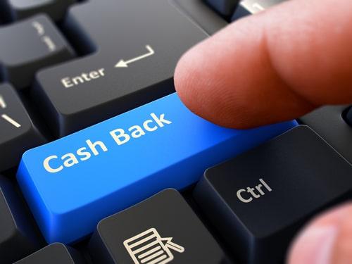 Comment choisir avec soin un excellent bonus cashback ?